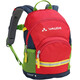 VAUDE Minnie 5 Daypack marine/red